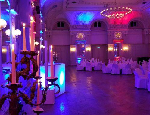 Hochzeit BERN Heiraten www.diehochzeitdjs.ch